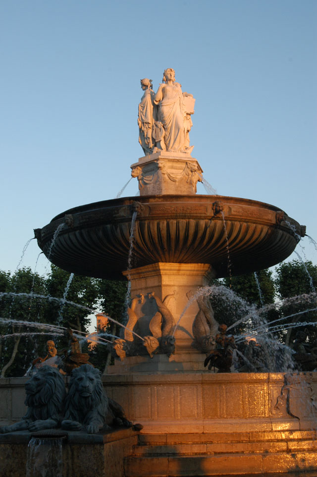 fountain-6.JPG